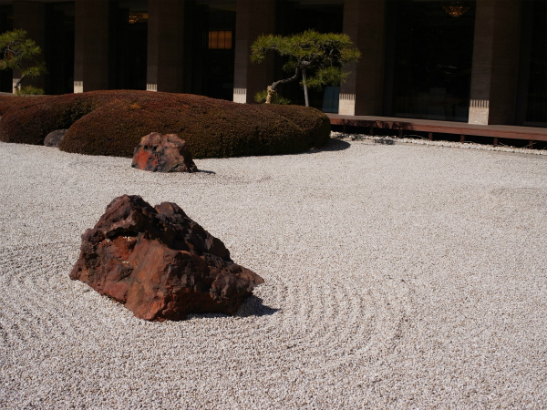 takahashi_soba_20130216_16