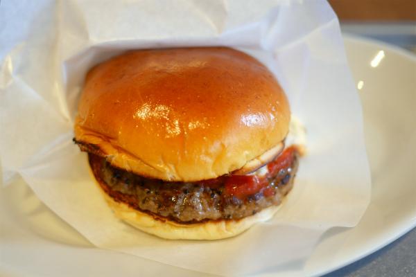 the3rdburger_20160302_01