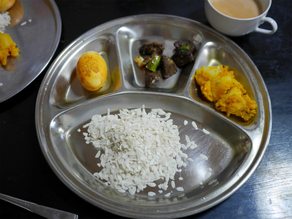 curry_20160417_03