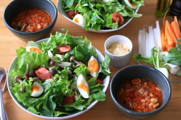 salad_20160503