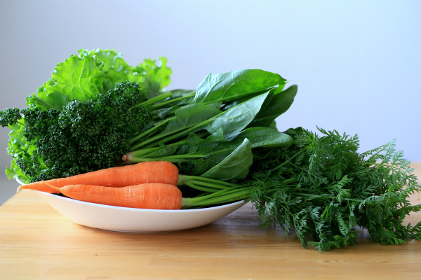 vegetable_20150515