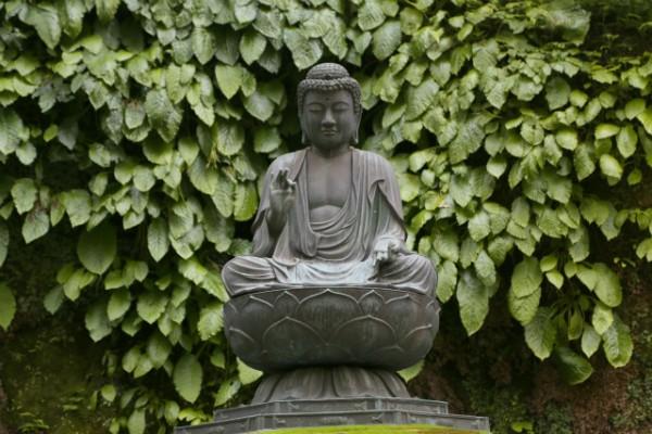 kamakura_20160702_01