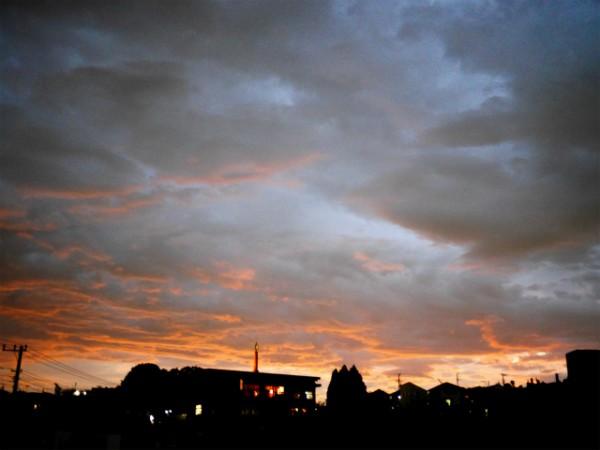 sunset_20160823_02