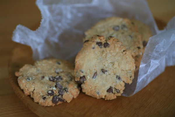 mealcookie_201024_02