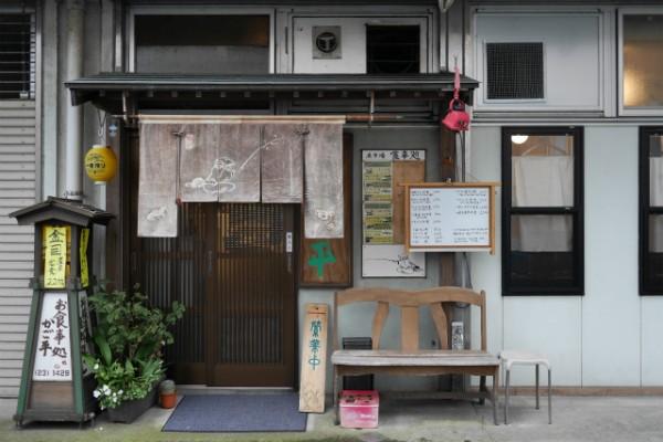 kagohei_20161025_05