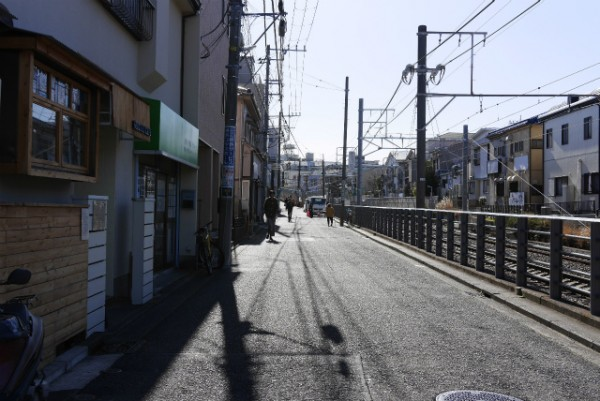 shizukucafe_20170221_08