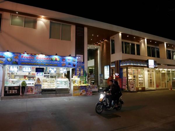 Moom Aroi Seafood Restaurant15