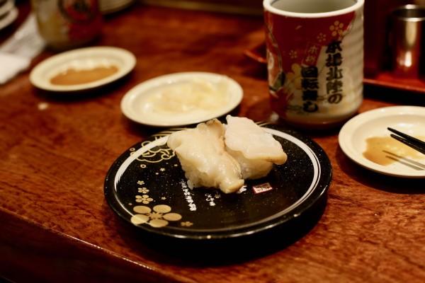 もりもり寿司2017824 - 1 / 11