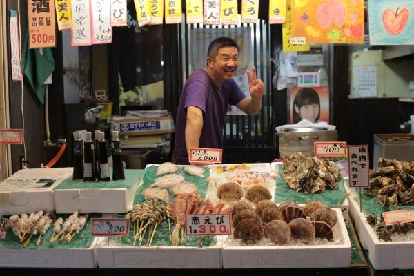 近江市場2