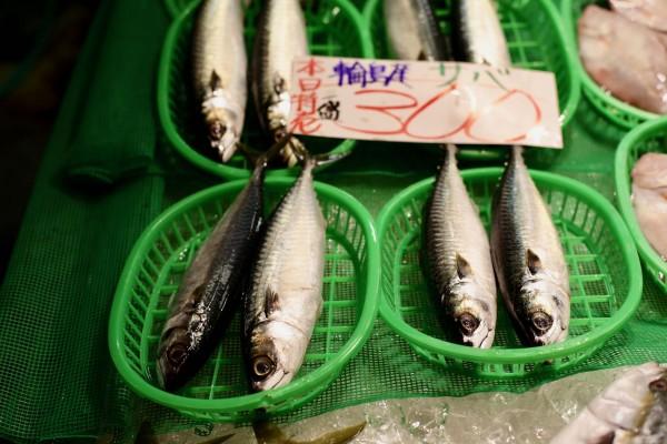 近江市場12