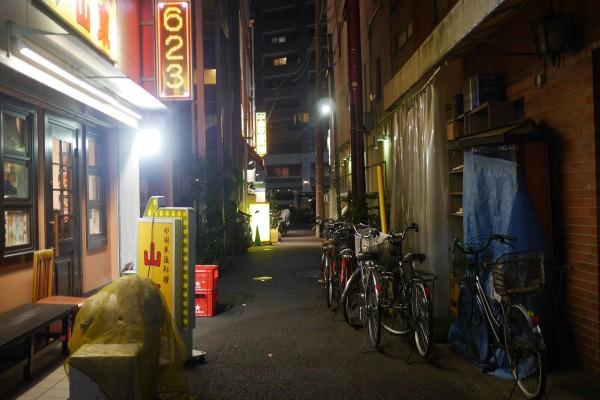 山東_20181013 - 6 / 11