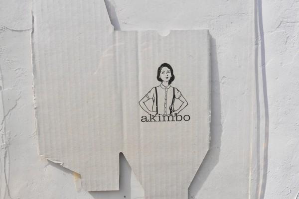 Akinbo_201803022