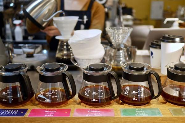 REC COFFEE_201803033