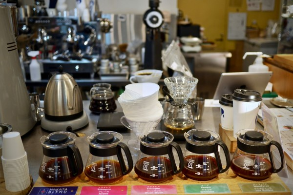 REC COFFEE_201803034