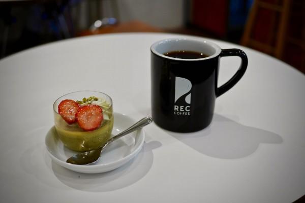 REC COFFEE_201803035