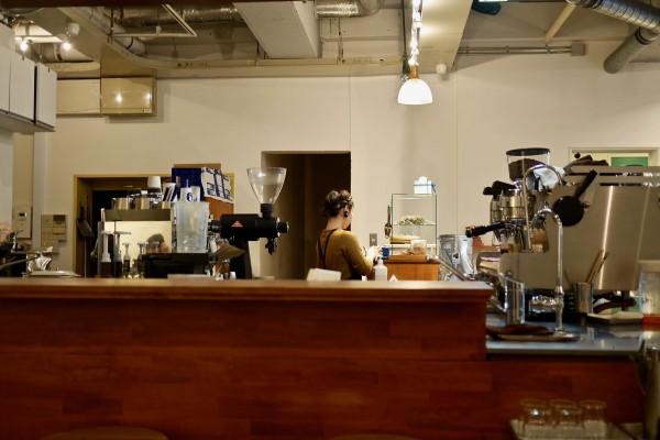 REC COFFEE_201803036