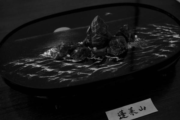 cyakai_201805274