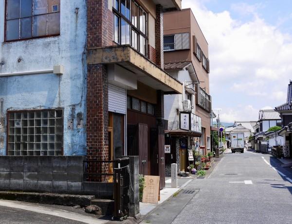 うきは_20180609 - 6 / 11