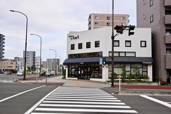 ITAGAKI_20180913 - 20 / 20