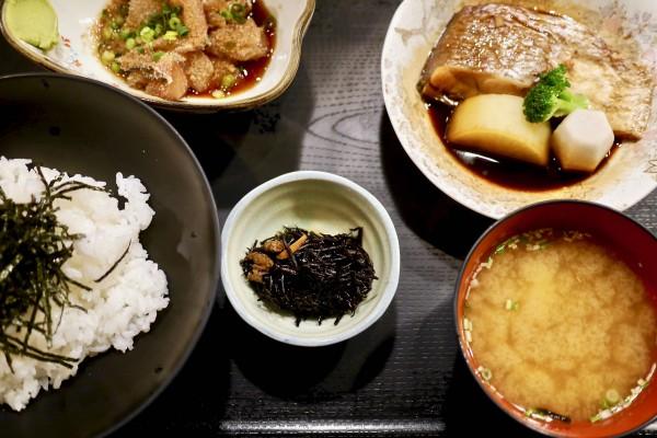 魚がし_20180303 - 5 / 15