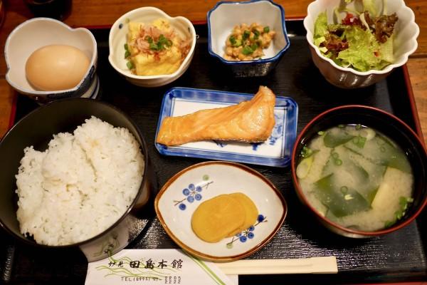 田島旅館_20180916 - 3 / 24