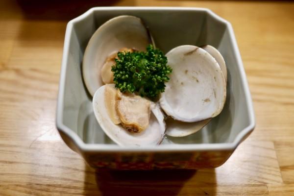 魚がし_20180303 - 8 / 15