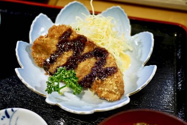 魚がし_20180303 - 3 / 15