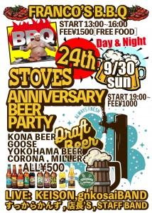 STOVES24-ANNVE-214x300