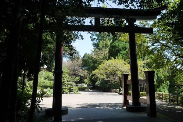 東霧島神社_20180916 - 2 / 3