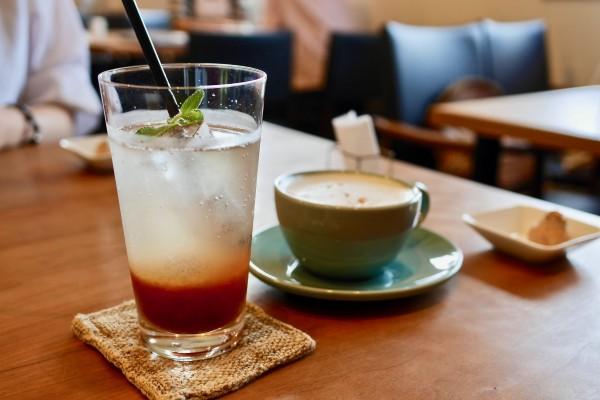 CafeBudou_20180609 - 3 / 6