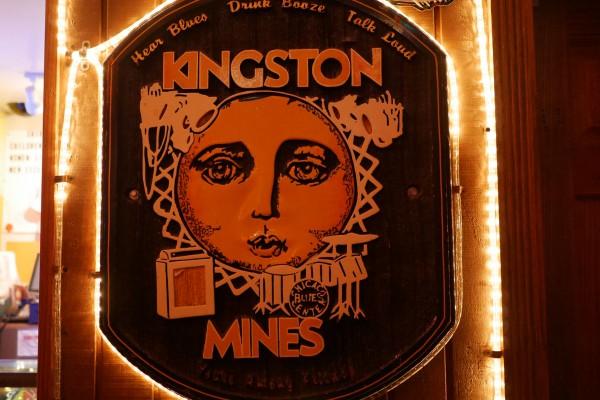 Kingstonmines_201806 - 3 / 4