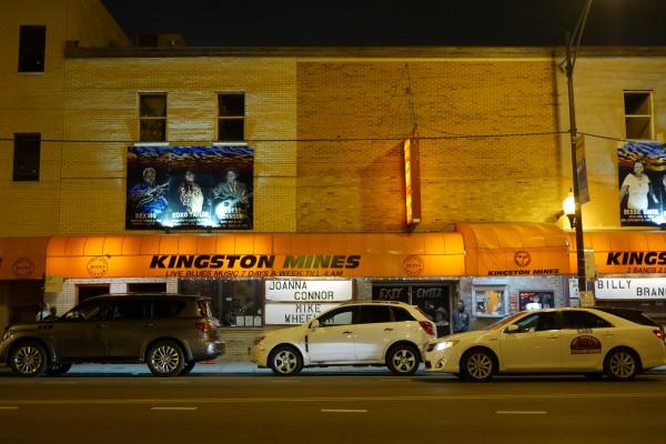 Kingstonmines_201806 - 4 / 4