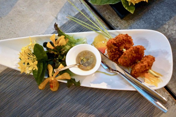 MAYs Urban Thai Dine_20181107 - 13 / 23