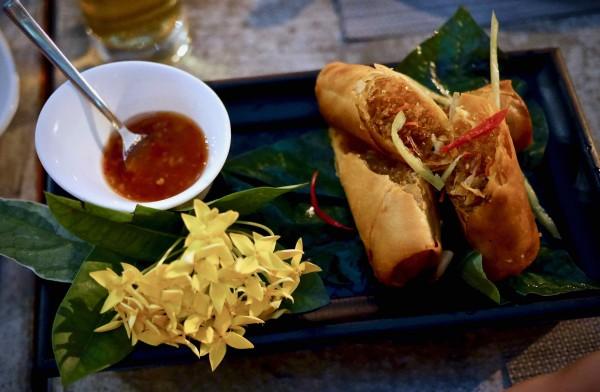 MAYs Urban Thai Dine_20181107 - 12 / 23