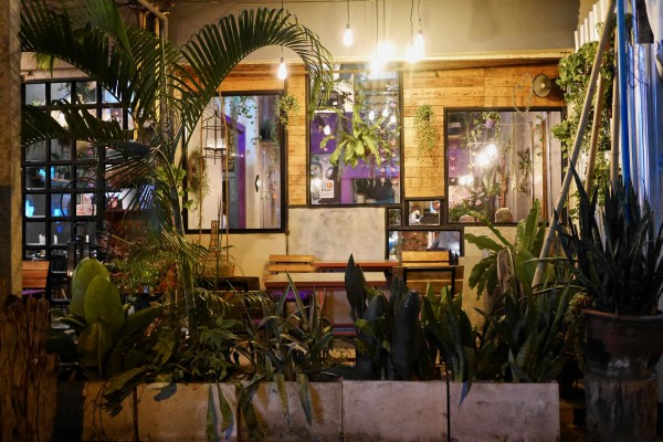 MAYs Urban Thai Dine_20181107 - 1 / 23
