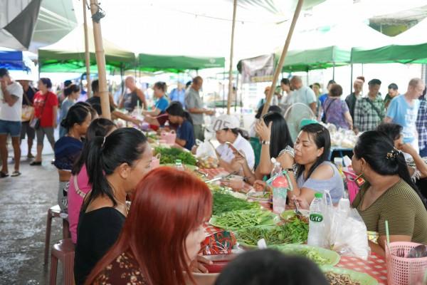 soi buakhao pattaya_20181109 - 19 / 28