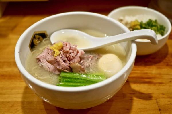 麺魚_20181130 - 3 / 15