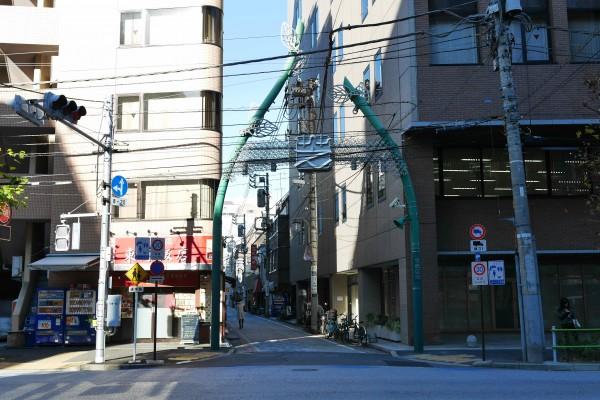 芝の寿堂_20190122 - 2 / 15