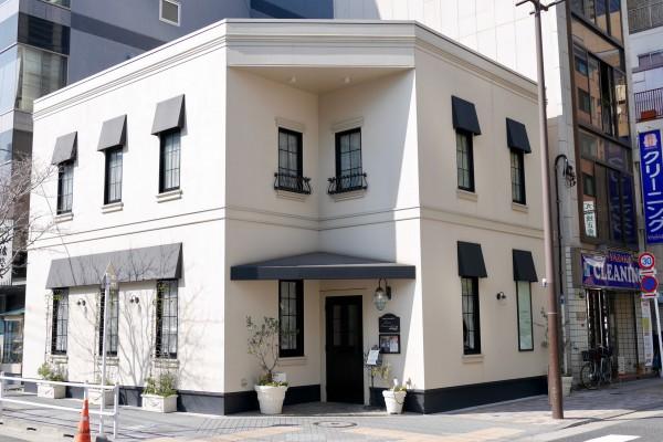 Casa setouchi_201903 - 8 / 8