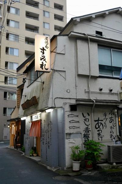 すみれ_20190629 - 1 / 7