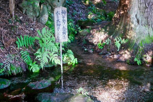 大滝湧水_20190817 - 1 / 1 (1)
